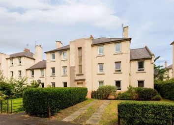 Thumbnail 2 bed flat to rent in Loganlea Place, Lochend, Edinburgh