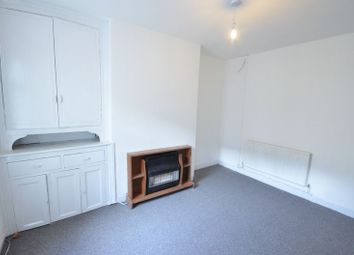 Thumbnail 2 bedroom terraced house to rent in Parkinson Street, Burnley