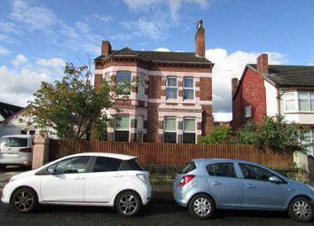 Thumbnail Land to let in 32 Westbank Road, Birkenhead