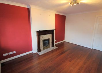 2 bed terraced house to rent in Maritime Way, Ashton-On-Ribble, Preston PR2