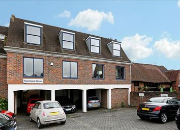 Thumbnail Office for sale in Courtyard House, Liston Road, Marlow