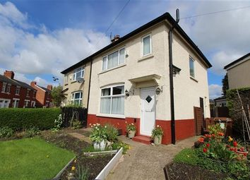 Thumbnail 3 bed property to rent in Southern Parade, Preston