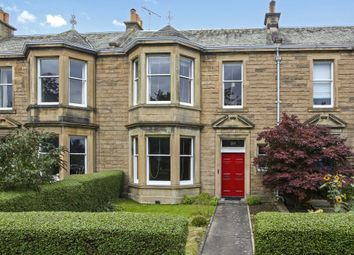 5 bed terraced house for sale in 25 Lady Road, Newington, Edinburgh EH16
