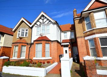 Thumbnail 3 bed terraced house for sale in Windsor Avenue, Margate, Kent