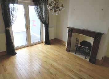 Thumbnail 3 bed semi-detached house for sale in Nab Wood Drive, Shipley