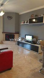 Thumbnail 3 bed apartment for sale in Cunit, Tarragona, Spain