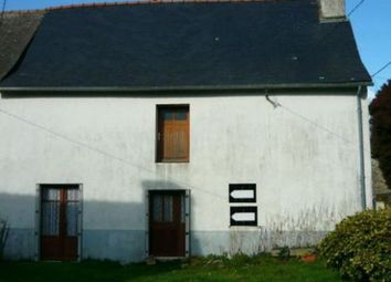 Thumbnail 1 bed country house for sale in Ploermel, Morbihan, 56800, France