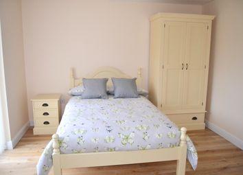 Thumbnail Room to rent in Hadrians Walk, North Hykeham