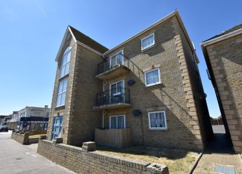Thumbnail 2 bed property to rent in Barclay Square, Broadway, Essex