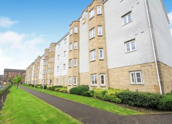 2 bed flat for sale in Lloyd Court, Rutherglen, Glasgow G73