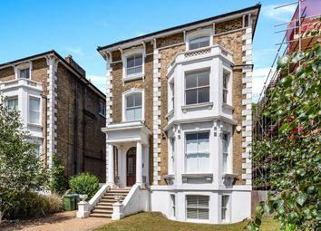 5 bed detached house to rent in Vanbrugh Park, London SE3