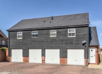Thumbnail Parking/garage for sale in Capercaillie Close, Bracknell