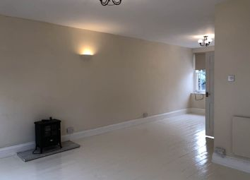 Thumbnail 2 bed flat to rent in Rhosmaen Street, Llandeilo, Carmarthenshire