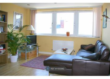 2 Bedrooms Flat to rent in Withington House, Manchester M20