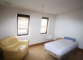 Thumbnail Room to rent in Grafton Street, Portsmouth