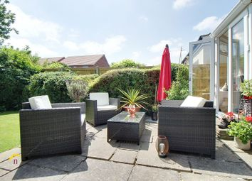 Thumbnail 3 bed terraced house for sale in Alexandra Road, Moorends
