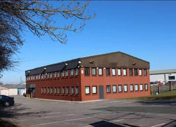 Serviced office to let in New Hold, Garforth, Leeds LS25