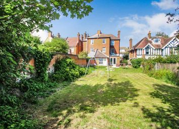 5 bed semi-detached house for sale in Upper Queens Road, Ashford TN24