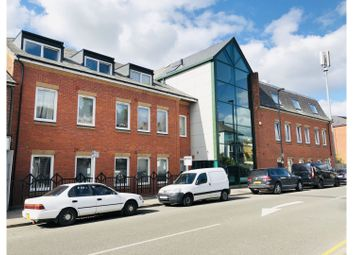 Thumbnail 1 bed flat for sale in 85 Croydon Road, Caterham