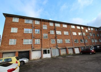 Thumbnail 2 bedroom flat for sale in London Road, Toll Bar End, Coventry