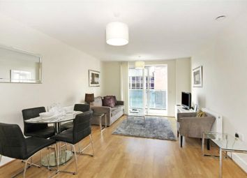 Thumbnail 2 bed flat for sale in Gooch House, 67-73 Glenthorne Road, Hammersmith, London