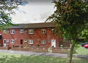 Thumbnail 3 bed semi-detached house for sale in St. Pauls Close, London
