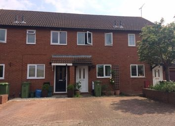 Thumbnail 2 bed terraced house for sale in Rothleigh, Up Hatherley, Cheltenham