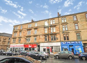 Thumbnail 2 bed flat for sale in 238 Paisley Road West, Glasgow