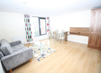 Thumbnail 1 bedroom flat to rent in Flat 44 Victoria House, 50 - 52 Victoria Street, Sheffield