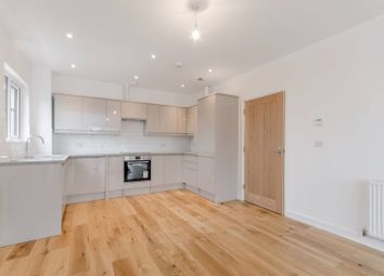 Thumbnail 1 bed flat to rent in Anerley Park, Crystal Palace, London