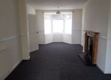 Thumbnail 3 bedroom terraced house to rent in Oakhurst Road, Birmingham