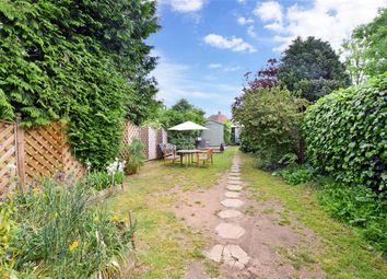 3 bed semi-detached house for sale in Crofton Avenue, Bexley, Kent DA5
