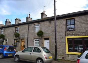 Thumbnail 2 bed terraced house for sale in Pimlico Village, Clitheroe