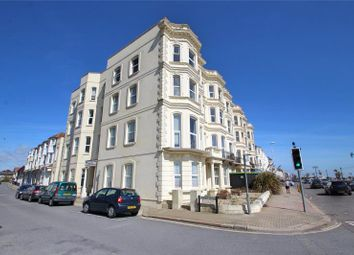 2 bed flat for sale in Beachview, 121 Marine Parade, Worthing BN11