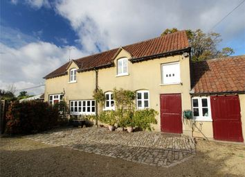 Thumbnail 2 bedroom property to rent in The Coach House, St. Arilds House, Kington, Nr Thornbury