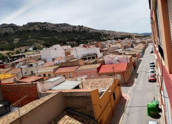 Thumbnail 3 bedroom apartment for sale in Villena, Alicante, Spain
