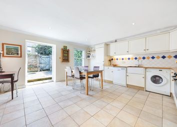 Thumbnail 3 bed semi-detached house to rent in Houblon Road, Richmond