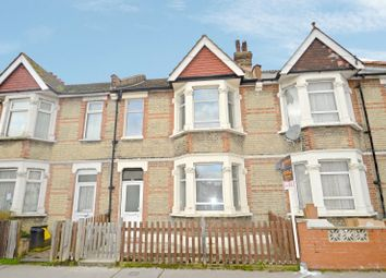 Thumbnail 3 bed property for sale in Sutherland Road, Croydon