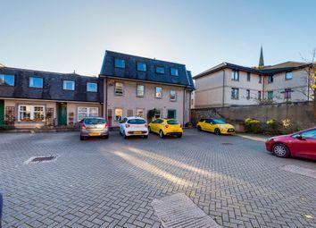 Thumbnail 1 bed flat to rent in Arran Place, Portobello, Edinburgh