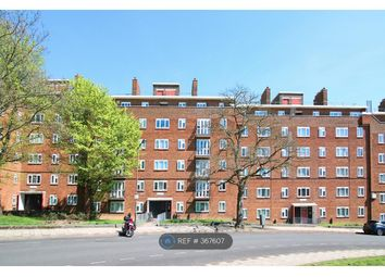 Thumbnail 3 bed flat to rent in Perth Court, London