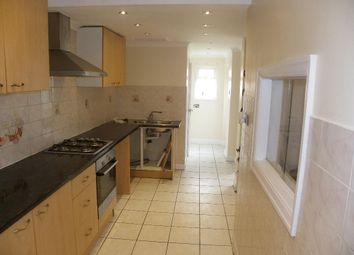 Thumbnail 3 bed terraced house to rent in Oldfield Road, Whoberley, Coventry