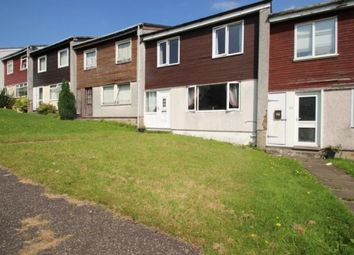 Thumbnail 3 bed terraced house for sale in Elm Place, Greenhills, East Kilbride, South Lanarkshire