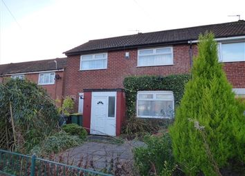Thumbnail 2 bed property to rent in Barry Avenue, Ingol, Preston