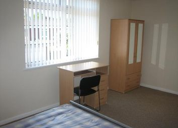Thumbnail 4 bedroom terraced house to rent in Metchley Drive, Birmingham