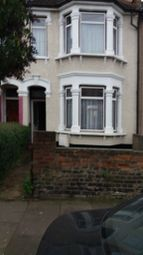 Thumbnail 3 bed detached house to rent in Richmond Road, Ilford
