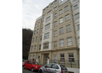 Thumbnail Flat to rent in Apt. 9 Palace View Apartments, Palace View Terrace, Douglas