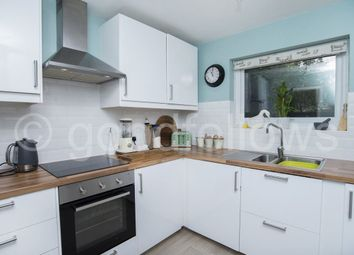 Thumbnail 2 bedroom flat to rent in Brookfield Avenue, Sutton