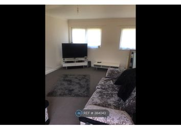 2 bed terraced house to rent in Drovers Croft, Greenleys, Milton Keynes MK12