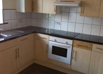 Thumbnail 6 bedroom property to rent in Spenceley Street, Leeds
