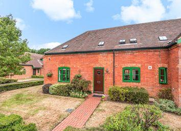 3 bed property for sale in Harvest Drive, Sindlesham, Wokingham RG41